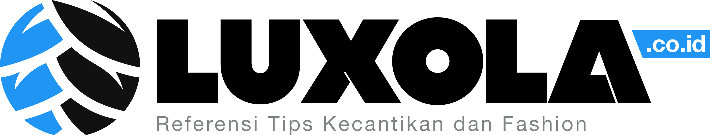 Portal Informasi Kesehatan