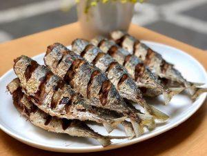Cara Menggoreng Ikan Supaya Crispy-IGemmy_gho