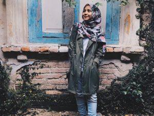 Jeans Berbahan Kapas Organik-IGmyadaria