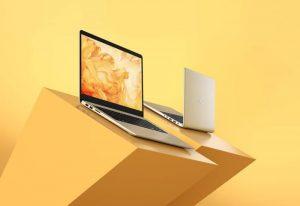 Kesalahan pakai laptop-IGalpha_rayan