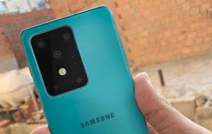 Samsung Galaxy A51-IGgadget.fanboy