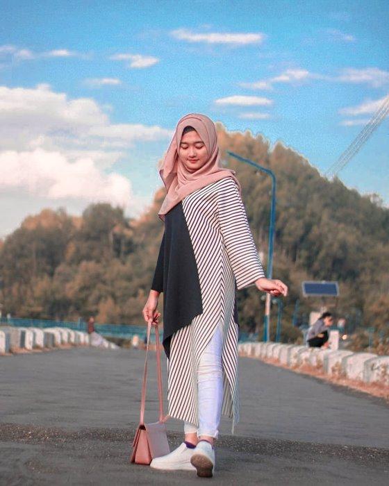 Waduk Sempor Gombong Spot dan Harga Tiket Masuk 2020