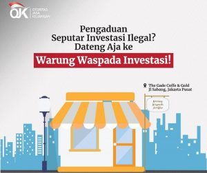 pinjaman online ilegal-IGojkindonesia