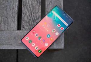 Rumor Spesifikasi Dan Harga Hp Samsung Terbaru Galaxy S11