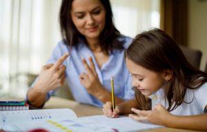 Hal-hal yang Perlu Dipertimbangkan Sebelum Mendaftarkan Anak Les atau Kursus
