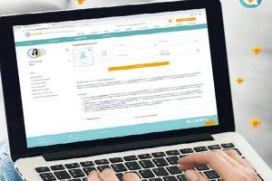 SehatQ.com, Solusi Praktis untuk Konsultasi Kesehatan Keluarga