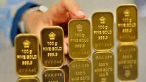Inilah Hal yang Harus Diperhatikan Saat Melakukan Jual Beli Emas