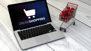 Top up eMoney Online Menggunakan Aplikasi digibank by DBS
