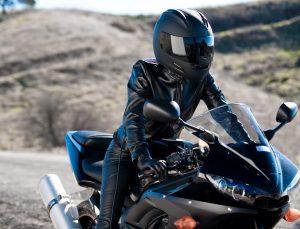 Helm Yang Paling Dicari Bikers