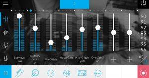Tutorial Membuat Musik Sendiri Di Music Maker JAM