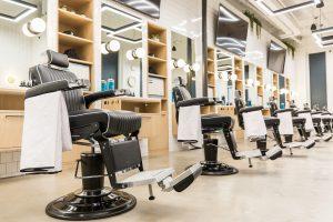 Membangun Usaha Barbershop Tapi Tidak Punya Modal ? Berikut Modal Yang Perlu Anda Siapkan Dan Cara Mendapatkan Modal Usaha
