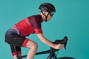 Cara Bikin Desain Jersey Sepeda yang Mudah