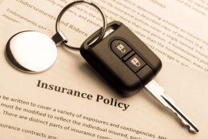 Tahap Mendaftar Asuransi Mobil Toyota